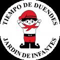 LogoJardín